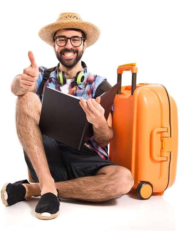 visto-turismo-visto-online