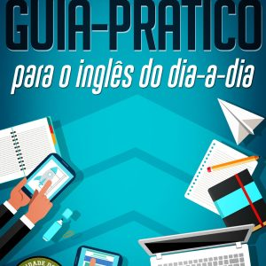 Guia Prático de Inglês