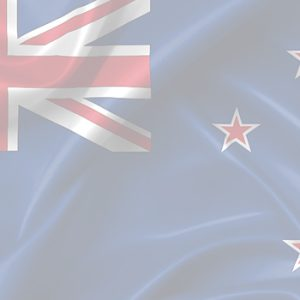 Tirar visto para Austrália