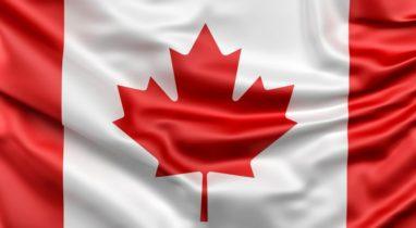 Visto para o Canadá: Mitos e verdades