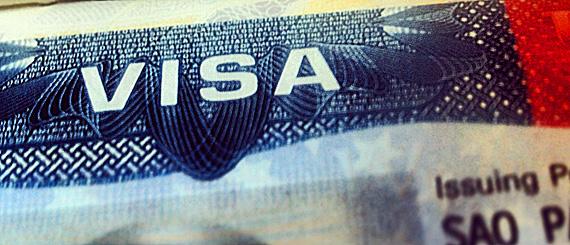 quanto custar tirar o visto para os Estados Unidos.