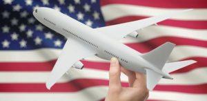 qual a melhor cidade para tirar o visto americano?