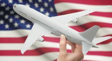 Estados Unidos exige seguro de viagem